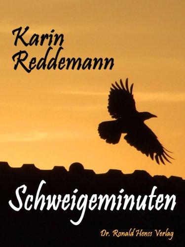 Schweigeminuten. Gruselgeschichten (German