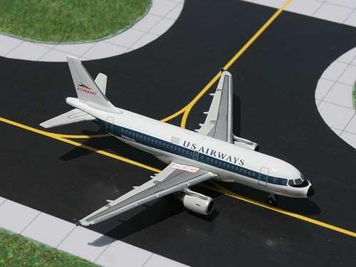 gemini-jets-us-airways-allegheny-heritage-airbus-319-model-airplane