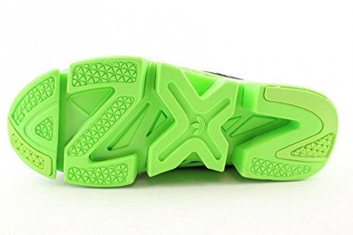 Adidas H-ZXZ Lite G56648 (38 2/3)