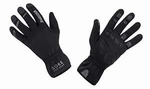 Gore Bike Wear Mistral Glove Black, XXL