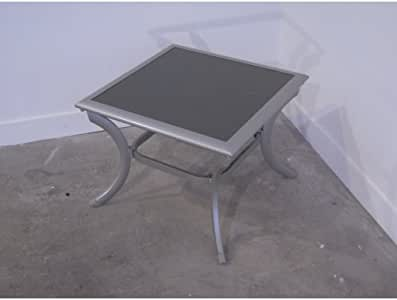 Gold Coast Side Table