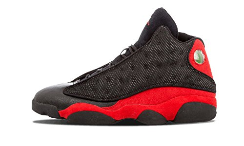 Nike AIR Jordan Retro 13-309259-061 - TBtT1fzoi