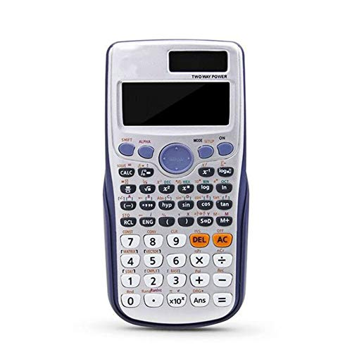 Scientific Calculator CalculatorsScientific Calculator, Full