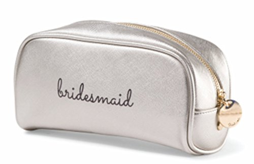 deux-lux-bridesmaid-pouch-cosmetic-case-silver