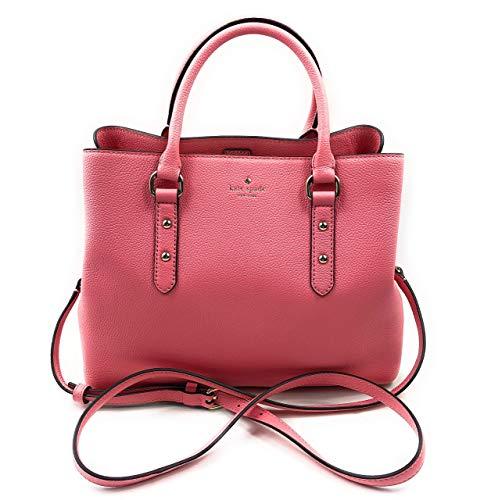 Kate Spade Handbags - 3