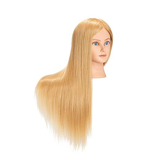 ein mittel gegen alopezie bei frauen ab 40.jpg