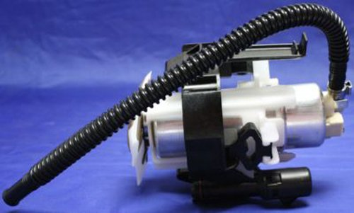 540i 530i 528i Fuel Pump for BMW 525i