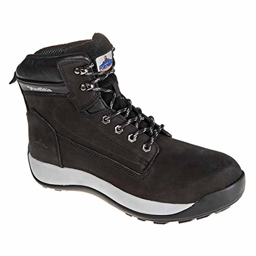 S3 Constructo Boot Boot S3 Nubuck Constructo nbsp; Boot Constructo Constructo nbsp; Nubuck S3 nbsp; Nubuck nxWpn76