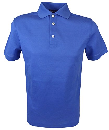 Ralph Lauren Purple Classic Shirt Made product image