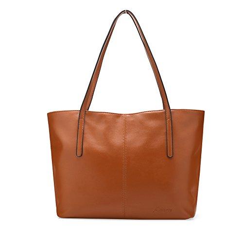 Big Tote Bag - 7