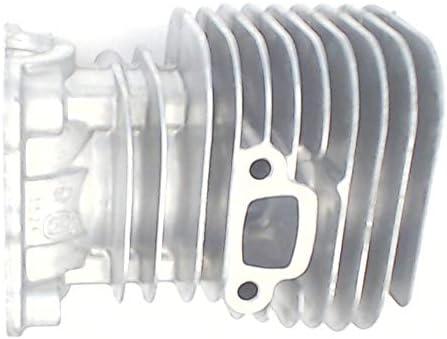 Craftsman 545181801 desbrozadora Motor Cilindro: Amazon.es ...