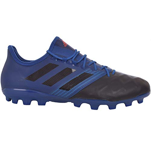 adidas Performance Mens Kakari Light Artifical Ground Rugby Boots -13.5