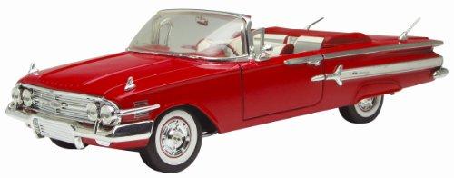 1960's Cars - 7
