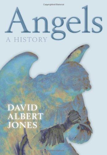 angels-a-history