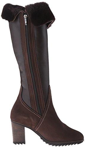 Pajar Womens Riviera Boot Brown YdTiYD0V