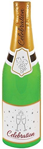 prop bottle - 7