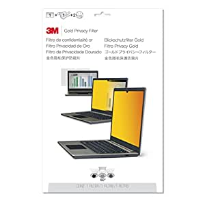 3M™ Filtro de Privacidad Gold para Acer Aspire E1-572G