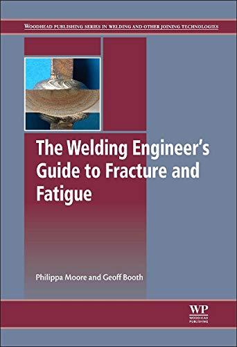 The Welding Engineer