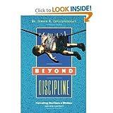 Beyond Discipline 9780933701489