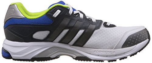 Lightster Hommes Tige M Adidas D67765 Moda Chaussures q5pfxw