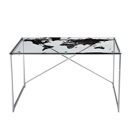 desk from target - 4