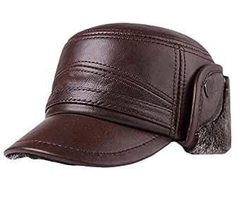 Ropa  ›  Hombre  ›  Accesorios  ›  Sombreros y gorras  ›  Gorras de béisbol af26cd26041