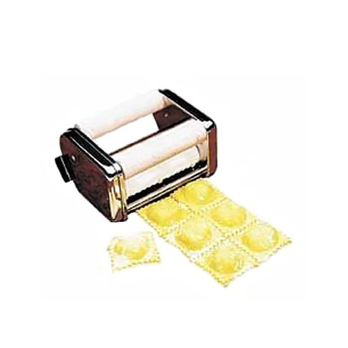 V177-25 AL DENTE Ravioli Attachment (Pasta Villaware Machine)