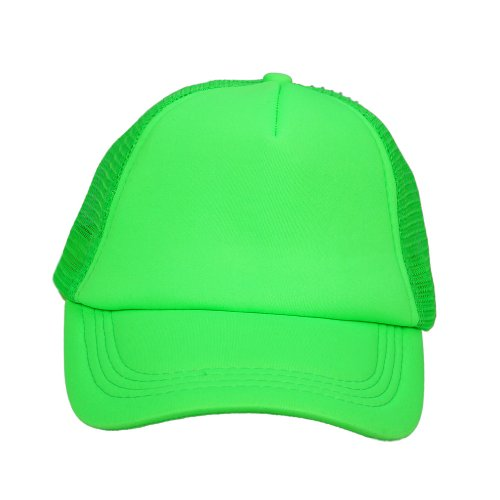 Adjustable Peaked Baseball Outdoor 6color product image