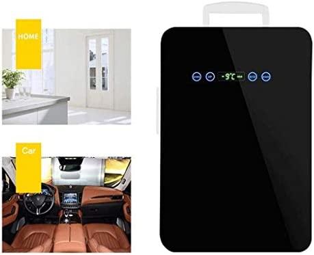 Amazon.es: Mini Nevera Refrigerador portátil de 24 litros con ...