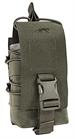Pour chargeurs Sacoche Tasmanian Tiger DBL Mag Pouch MK II