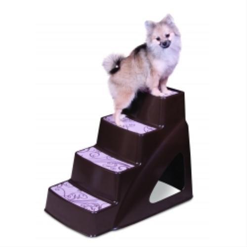 Petmate 290107 Pet Step Lite II