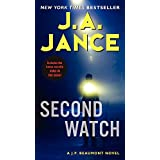 Second Watch: A J. P. Beaumont Novel (J. P. Beaumont Novel, 21)