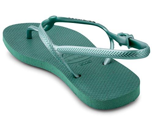 Havaianas Liberté Sl Cf6616 Flip-flop Sandale Femme