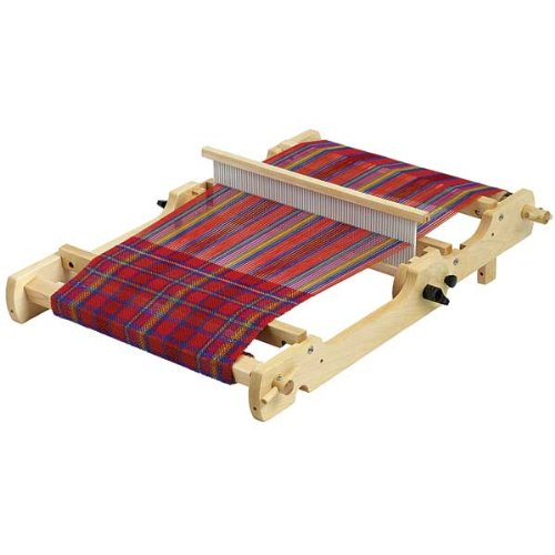 Schacht Flip Rigid Heddle Loom - 15''