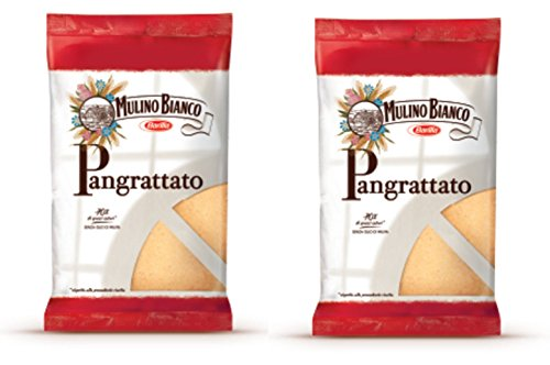mulino-bianco-bread-crumbs-type-0-141-ounce-400gr-packages-pack-of-2-italian-import-
