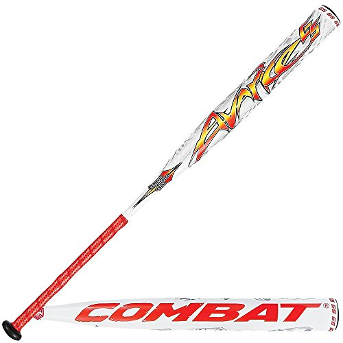 2015-16 Combat Avarice G5 Slow Pitch ASA Softball Bat AVASP5 (26 oz, 34 in.)