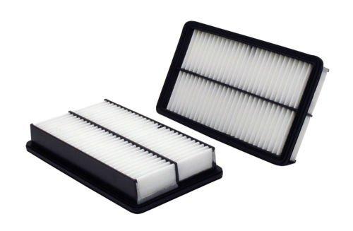 Parts Master 62885 Air Filter