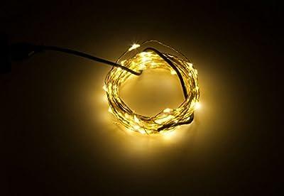 Karlling USB Led String Lights