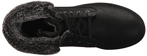 Black womens Skechers Elm Skechers womens Elevation xqPwXaOTS