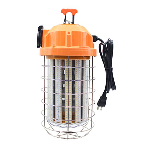 Outdoor Portable Lamp in US - 8