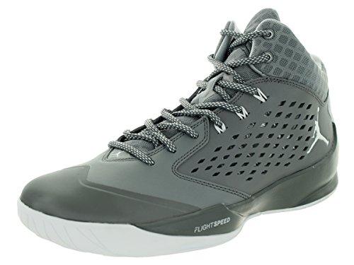 Nike Men s Jordan Rising High Basketball Shoe