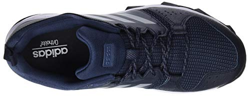 Legend de Ink 0 para Running Trace Hombre Trail Galaxy Grey Blue Zapatillas Azul Adidas 8Uqawx