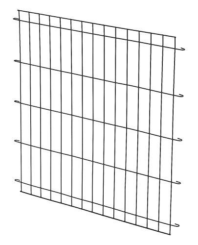 MidWest Homes for Pets Divider Panel Fits Models 710BK, 1248