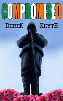 Compromised by [Keyte, Derek]
