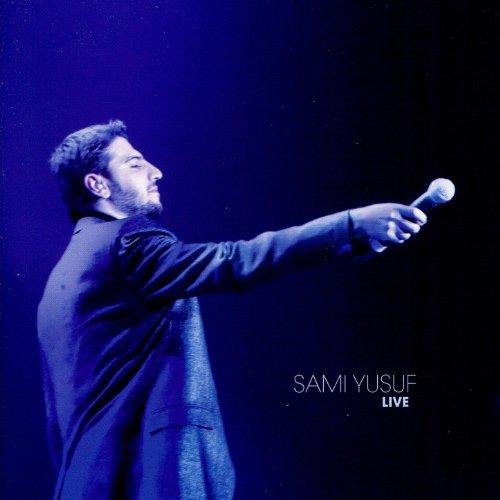 Sami Yusuf Live