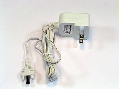 Black & Decker PHV1810 & PHV1210 Replacement Charger # 90556141 (Pivot Vac compare prices)