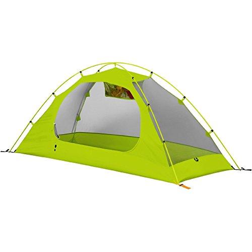 eureka 1 person tent - 4