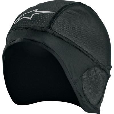 Adult Alpine Hat - 5