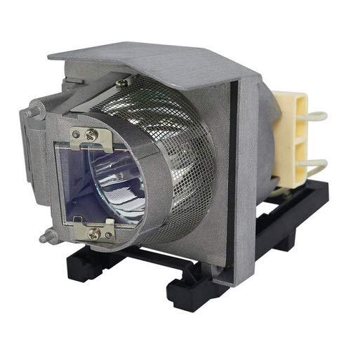 HIRO-JAPAN プロジェクター用交換ランプ SP.8UP01G.C02 純正互換ランプ   B07KP518QF