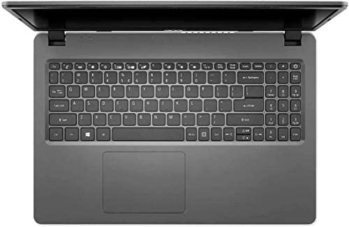 "Acer Aspire 3 15.6"" FHD Laptop Computer 10th Gen Intel Core i5-1035G1 Processor (Up to 3.6GHz) 16GB RAM 1TB SSD WiFi 5 Bluetooth HDMI Windows 10 Pro"